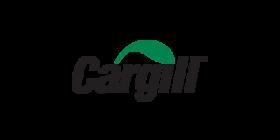 CARGILL 3 280x140 Home