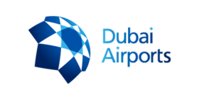 Dubai airport 3 280x140 Home