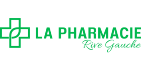 LA PHARMACIE 4 280x140 Home
