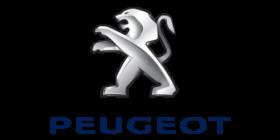 PEUGEOT 3 280x140 Home