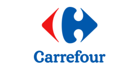 carrefour 3 280x140 Home