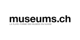 museums 3 280x140 Home