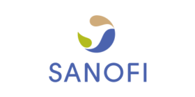 sanofi 3 280x140 Home