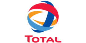 total 5 280x140 Home