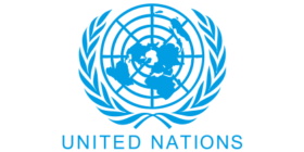 united nation 280x140 Home